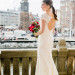 City Wedding Amsterdam