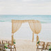 Barefoot Destination Wedding Tulum